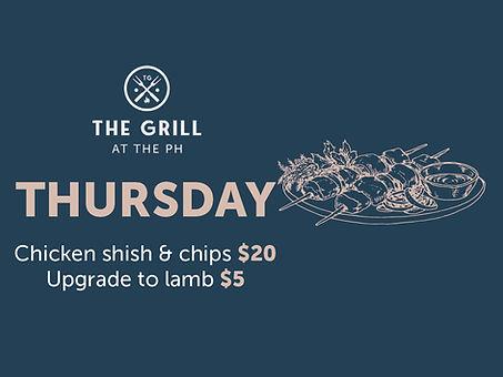 PH_LunchSpecials_Thursday_TILL.jpg