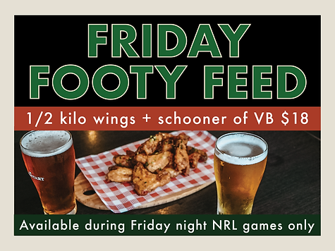 Friday Footy Feed_Till POS.png