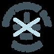 57809_bistroBanner_Logo_Final.png
