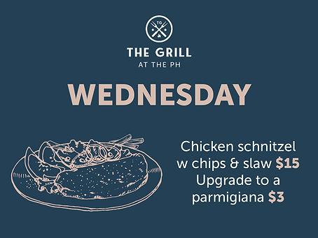 PH_WEDNESDAY Schnitzel - TILLPOS.jpg