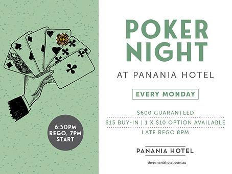 PANANIA_PokerNight_POS.jpg