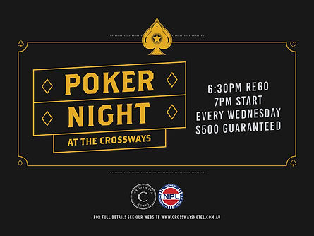 PokerNight_POS.jpg