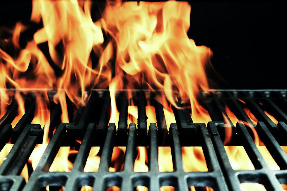 grill-stockimage-2.jpg