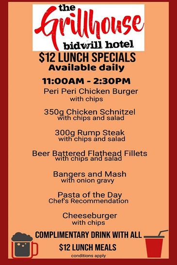 $12 Lunch Menu Apr21 FB.jpg