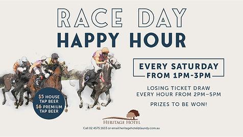 HERITAGE_RaceDayHappyHour_TV-LS.jpg