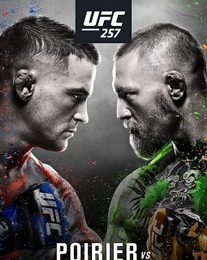 UFC_257_9x16.png
