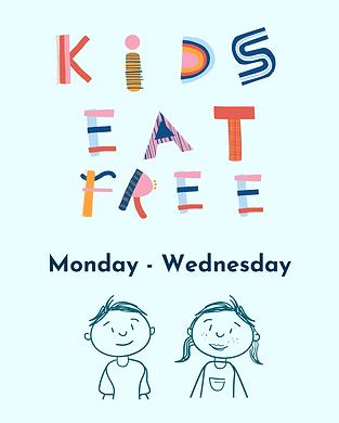 Kids Eat Free Oxford-Stories.png