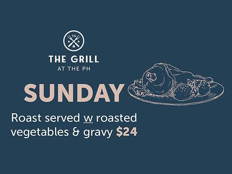 PH_LunchSpecials_Sunday_TILL.jpg