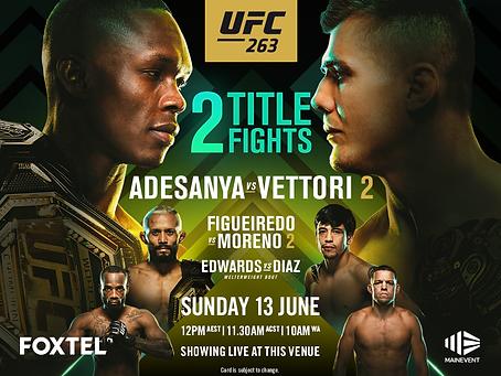 UFC263_800x600.png
