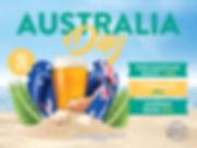 60036_Aus_Day_Till_final.jpg
