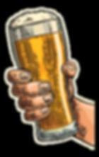 flip beer.png
