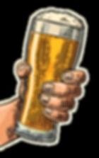 62215_free_schooner_Boost_Beer.png