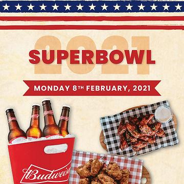 2021 Superbowl - IG.jpg