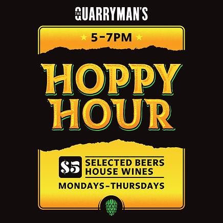 Quarrymans-Hoppy-Hour-Square-PLAIN.jpg