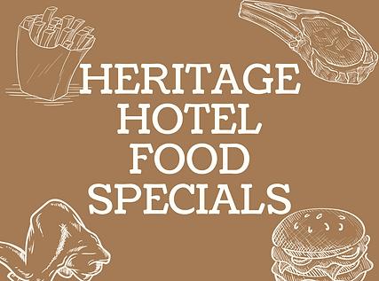 Heritage Website Tile (1).png