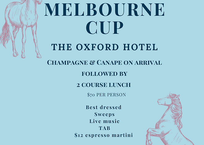 Oxford Melbourne Cup Social (2).png