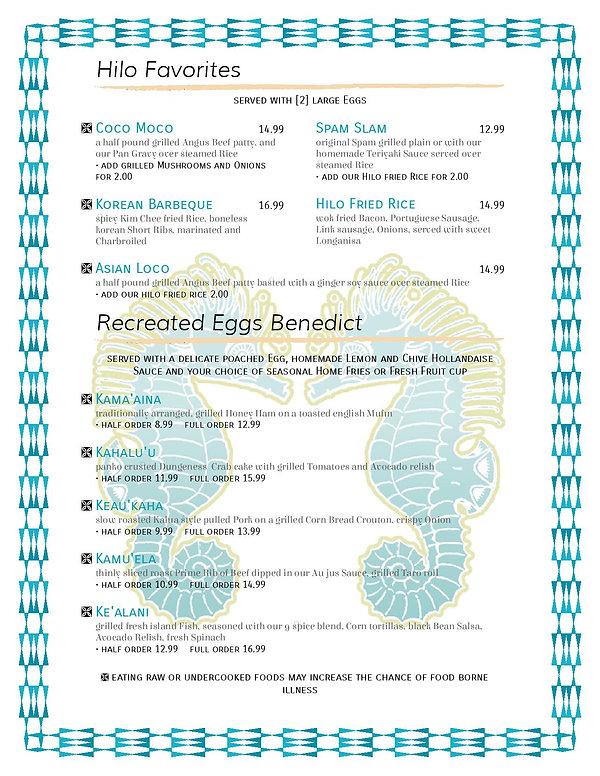 breakfast 2-page-001.jpg
