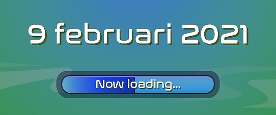 Now loading.png