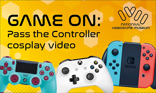 promo pass the controller video.png