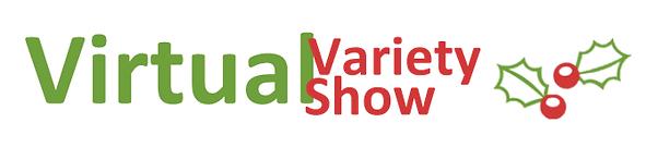 Virtual Variety Show HEADER.png