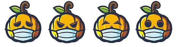 Masked Pumpkins LINE.jpg