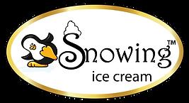 Snowing_Logo.png
