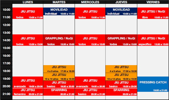 Horario 202009.png