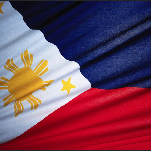 Philippine Independence Day Annual Family Picnic