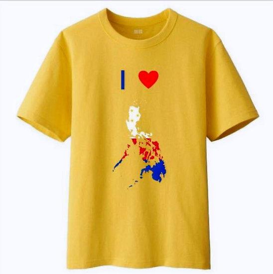 2020 FAAR T-Shirt