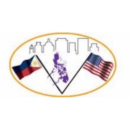 FAAR Logo created in 1994