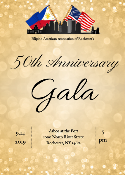 FAAR gala cover.png