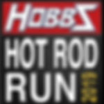 HOBBS Hot Rod Run.jpg