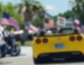 yellow corvette copy.jpg