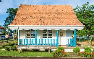 Centro-de-informalões-turisticas-1160x7