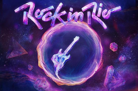 Confira as datas oficiais do Rock in Rio 2021!
