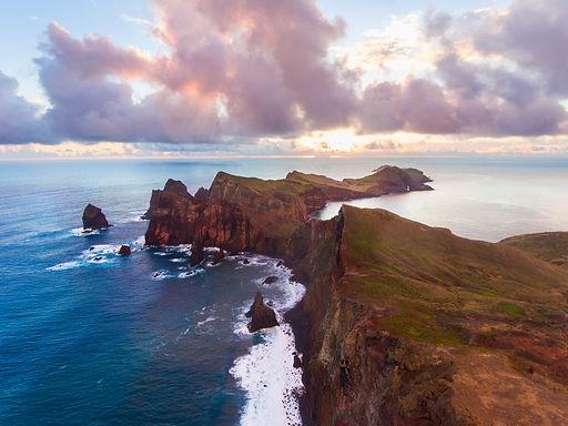 Madeira reabre para turistas internacionais a partir de 1º de julho
