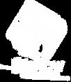 feshow logo vetorpng.png