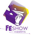 Logo Feshow PNG.png