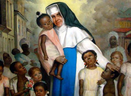 Quem é Santa Dulce dos Pobres?