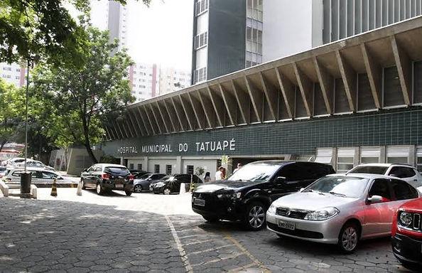 Primeira morte suspeita em São Paulo por Covid-19 é descartada em exame.
