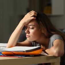 Síndrome de Burnout 'viraliza' na pandemia: conheça os sintomas