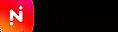 Natural_Intelligence_Logo.svg.png