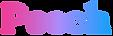 Peech_Logo_Small_XXSV2.png