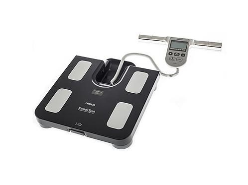 משקל אדם, דיגיטלי Omron BF508