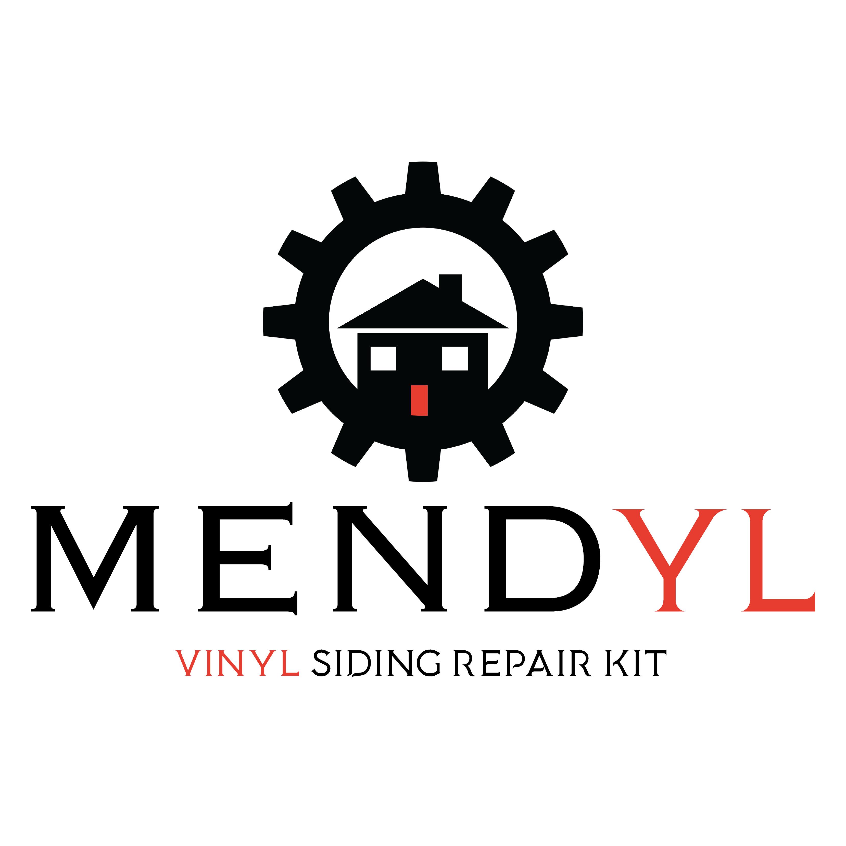 Vinyl Siding Repair United States Mendyl Vinyl Siding
