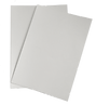 Mendyl Vinyl Siding Repair Kit