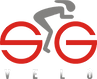 SG bicikle logo.png