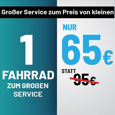 Grosses service zum Preis von Kl.jpg