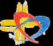 Logo_Sozialstation-transparent.png