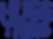 hugething-logo.png